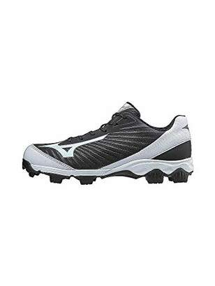 Mizuno MIZD9) 9-Spike Advanced Finch Franchise 7 Womens Fastpitch Softball Cleat Shoe