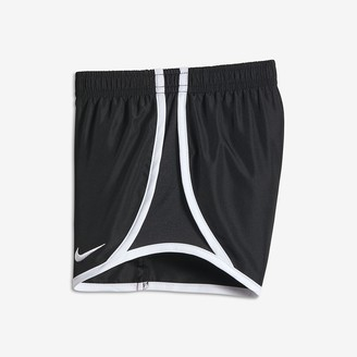 Nike Toddler Shorts Dri-FIT Tempo