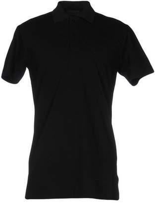 D.gnak By Kang.d Polo shirt