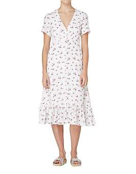 Elka Collective Tully Dress