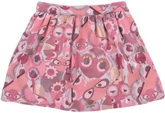 Fendi Skirts - Item 35368669ED