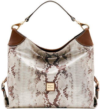 Dooney & Bourke Kitney Medium Sac