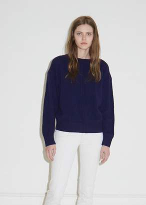 Isabel Marant Calice Cashmere Knit Sweater