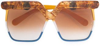 Jacques Marie Mage Zelda sunglasses