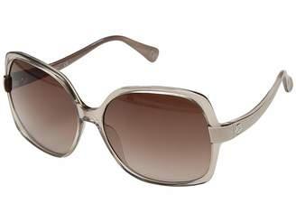 Diane von Furstenberg Jazmine Fashion Sunglasses