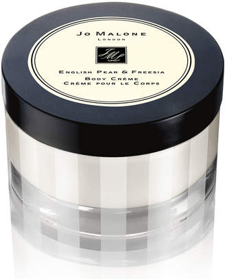 Jo Malone English Pear & Freesia Body Creme, 5.9 oz.
