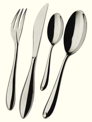 Bugatti Nick Munro Venezia Tableware