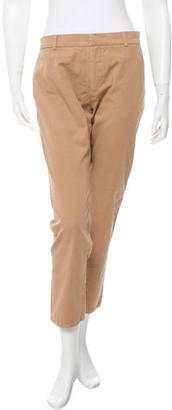 Boy. by Band of Outsiders Straight-Leg Pants w/ Tags $95 thestylecure.com