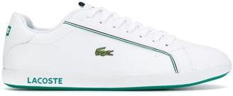Lacoste Graduate low-top sneakers
