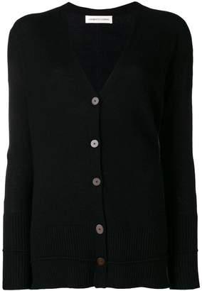 Lamberto Losani v-neck cardigan