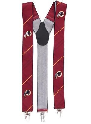 Men's NFL Oxford Suspenders