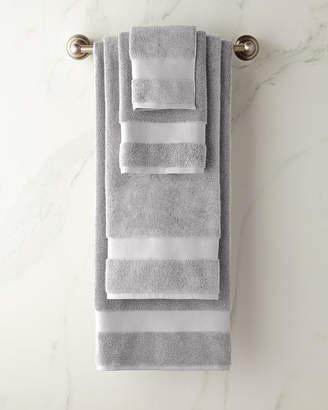 Lauren Ralph Lauren Wescott Face Cloth