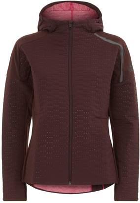 adidas Z.N.E. Winter Run Jacket