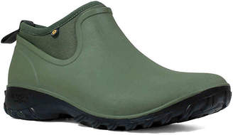 Bogs Sauvie Chelsea Rain Boot - Women's
