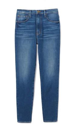 Frame Ali High-Rise Jeans