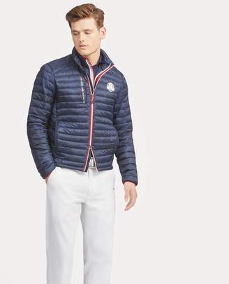 Ralph Lauren U.S. Ryder Cup Team Jacket
