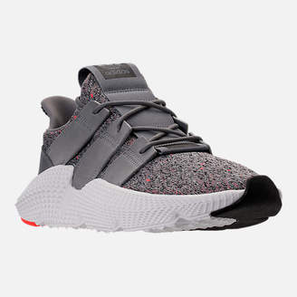 adidas Men's Prophere Casual Shoes