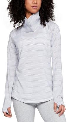 Under Armour Women's UA Zinger Pullover