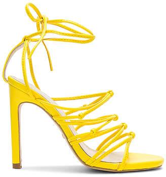 Raye Cade Heel