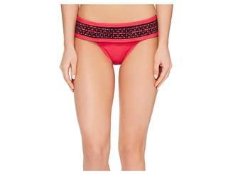 Lole Anafi Bottoms Women's Swimwear