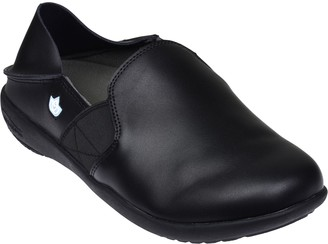 Spenco Men's Slip-on Shoes - Quincy