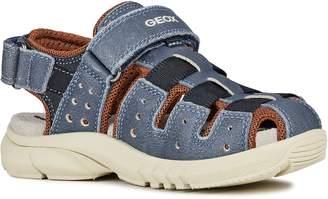 Geox Flexyper Sandal