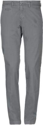 Re-Hash Casual pants - Item 13249900SK
