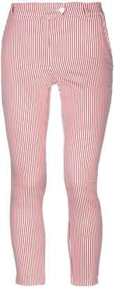 Andrea Morando Casual pants - Item 13262197AL