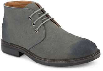 X-Ray Xray Anaga Men's Chukka Boots