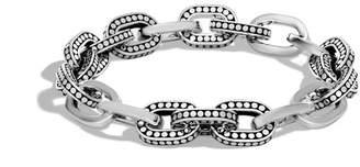 John Hardy Link Bracelet