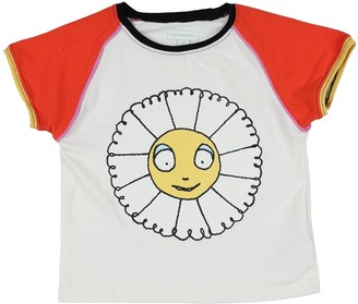Margherita T-shirts - Item 12095006UK