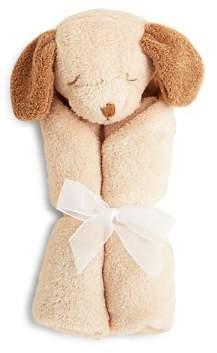 Angel Dear Puppy Blankie