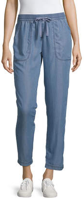 ST. JOHN'S BAY Pull-on Pant