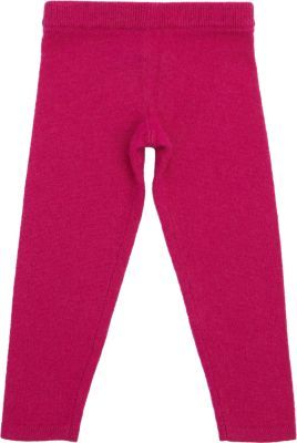 Barneys New York Cashmere Leggings