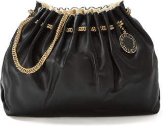 "Stella McCartney ""Noma"" Hobo Bag"
