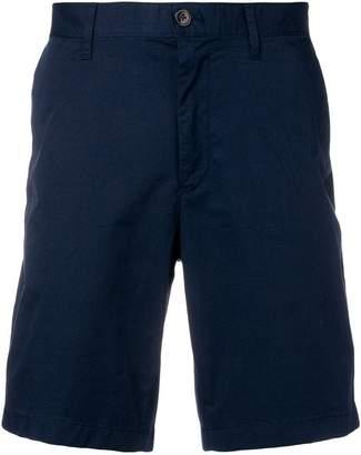 Michael Kors classic chino shorts
