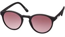 MinkPink Saturday Sunglasses
