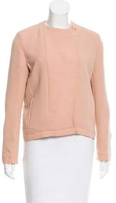 See by Chloe Structured Lightweight Jacket