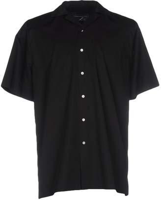 DEVON HALF NIGHT LEFLUFY Shirts - Item 38634803XF