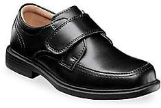 Florsheim Little Boy's Leather Dress Shoes
