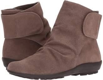 Walking Cradles Harlow Women's Boots