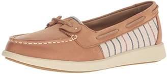 Sperry Women's Oasis Loft Boat Shoe