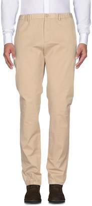 Michael Kors Casual pants - Item 13177864XH