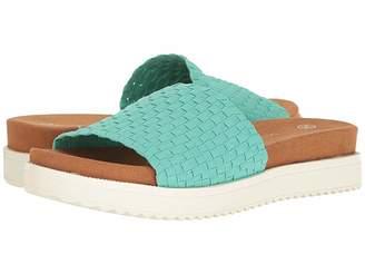 Bernie Mev. Capri Women's Sandals
