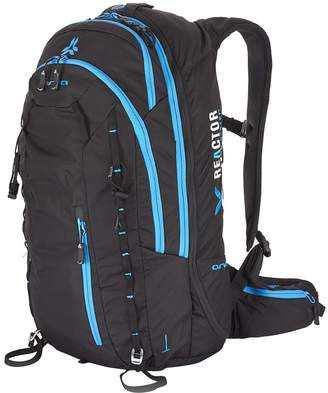Arva ARVA Reactor 32L Avalanche Airbag Backpack