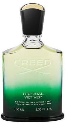 Creed Original Vetiver, 3.4 oz./ 100 mL
