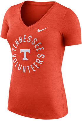 Nike Women's Tennessee Volunteers Touch T-Shirt