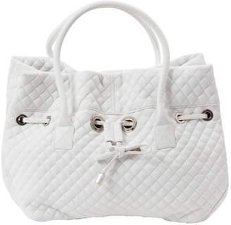 Sonia Rykiel Leather bag