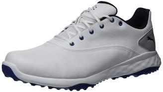 Puma Men's Grip Fusion Shoe