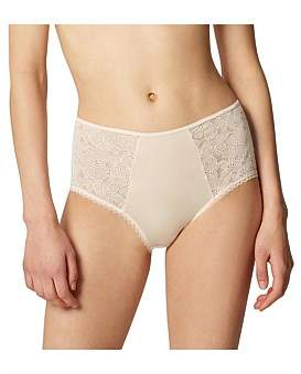 Lejaby Maison June High Waisted Briefs